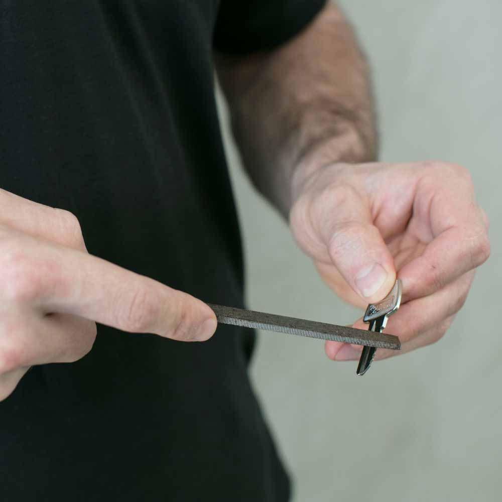 Serviço de cópia ou confecção de chave simples, com rapidez e agilidade