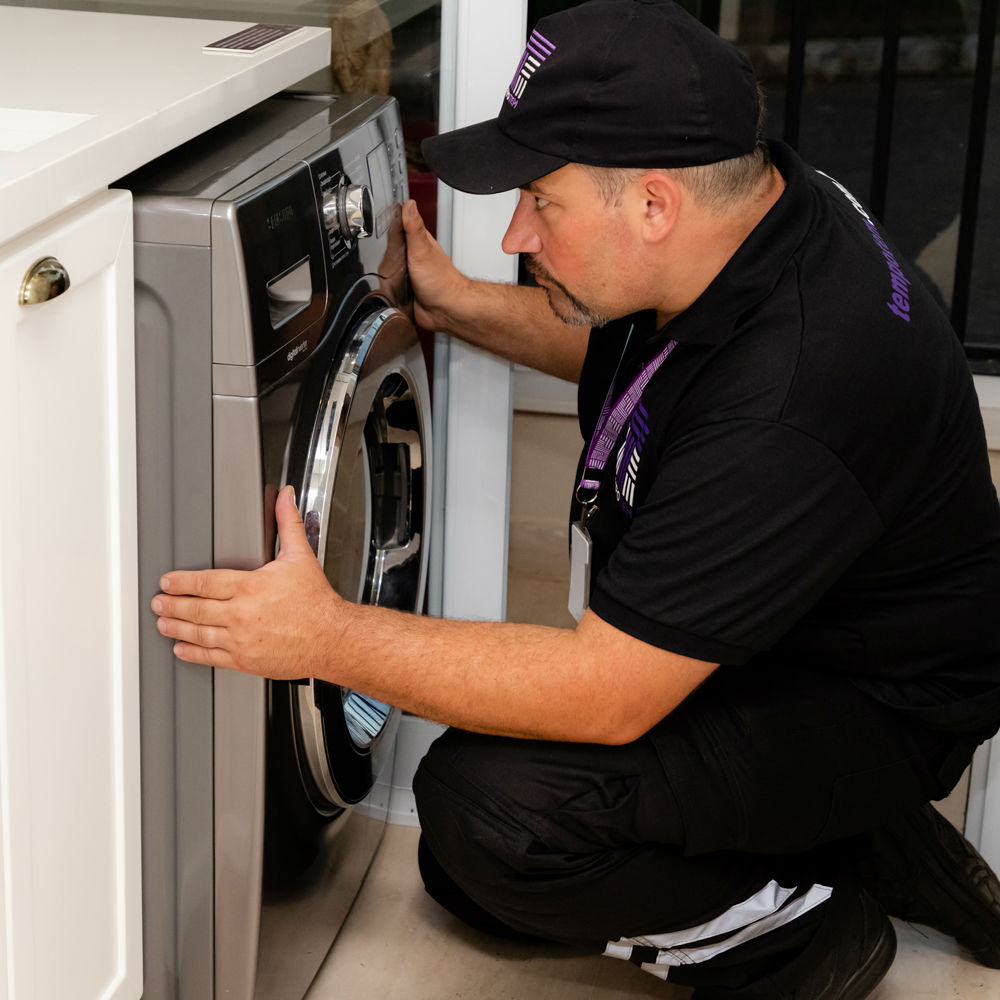 Serviço de instalação de secadora com ótimo preço e qualidade