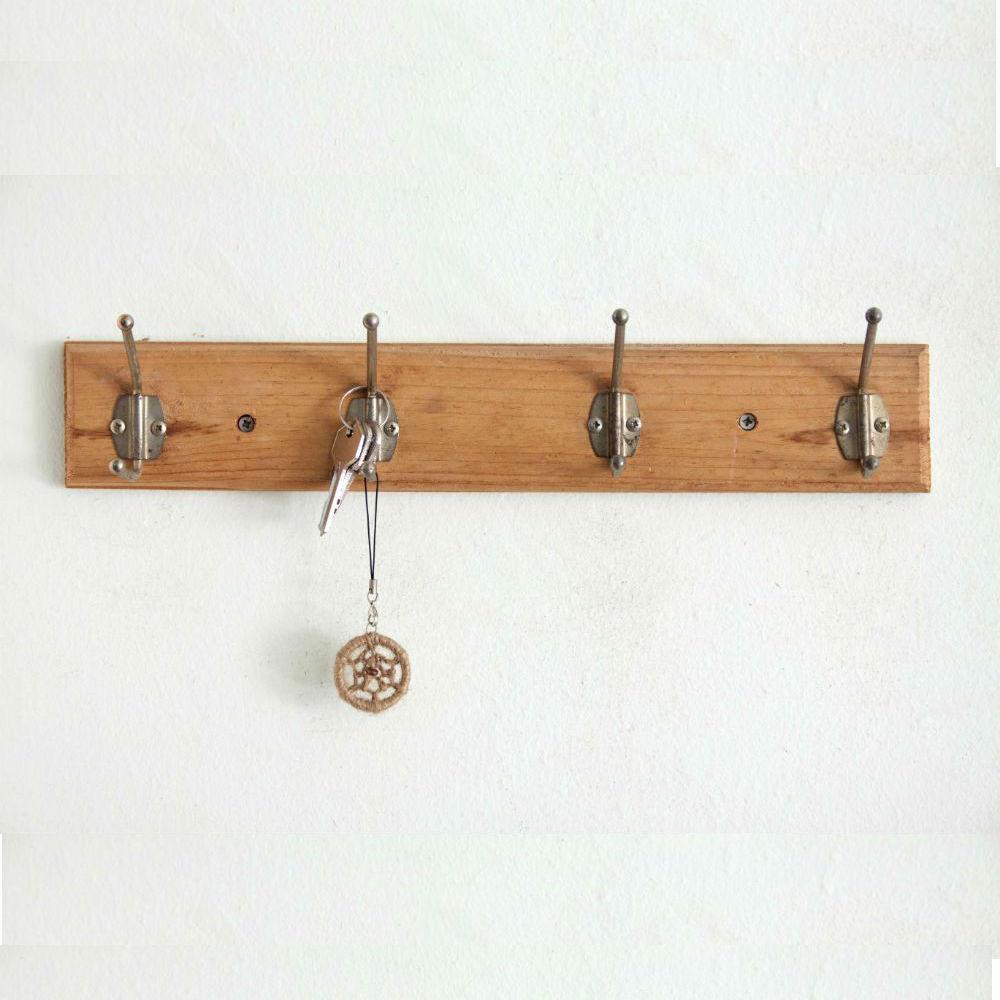 Serviço de instalação de porta chaves com ótimo preço e qualidade