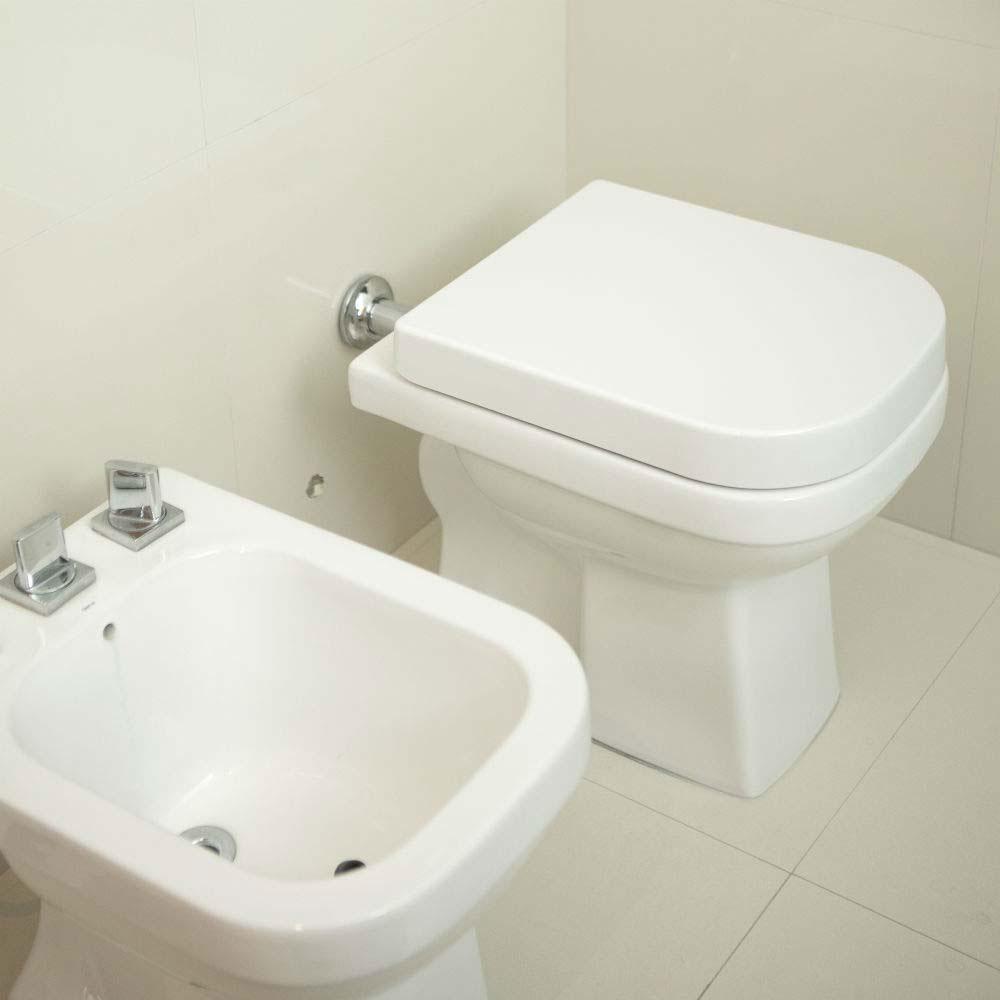 Empresa de troca de vaso sanitário TempoTem